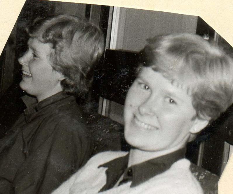 1979 ungd påske. 2jpg