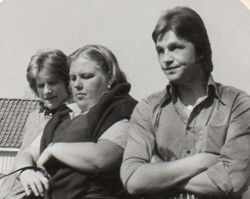 1979 ungd påske. 6jpg