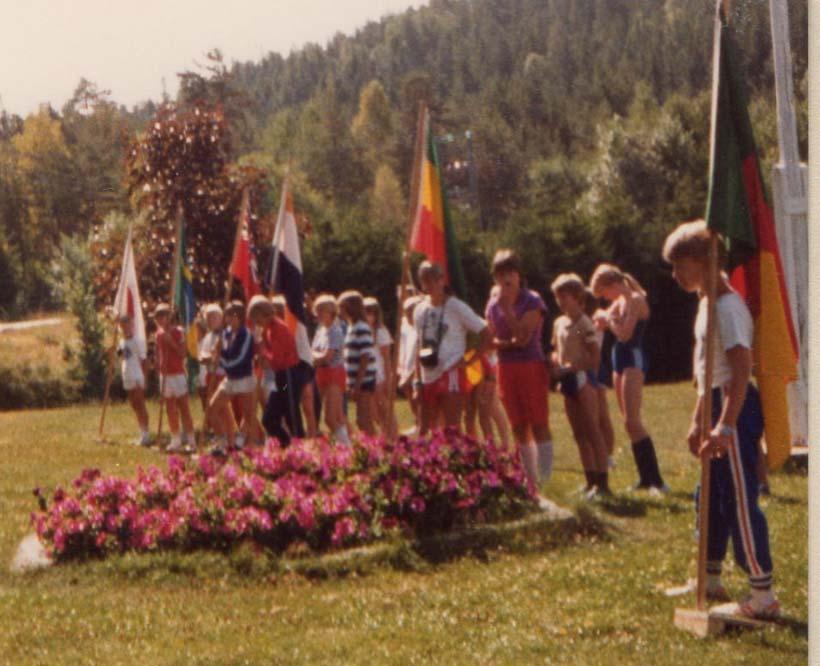 1982 Langleir Ompliade