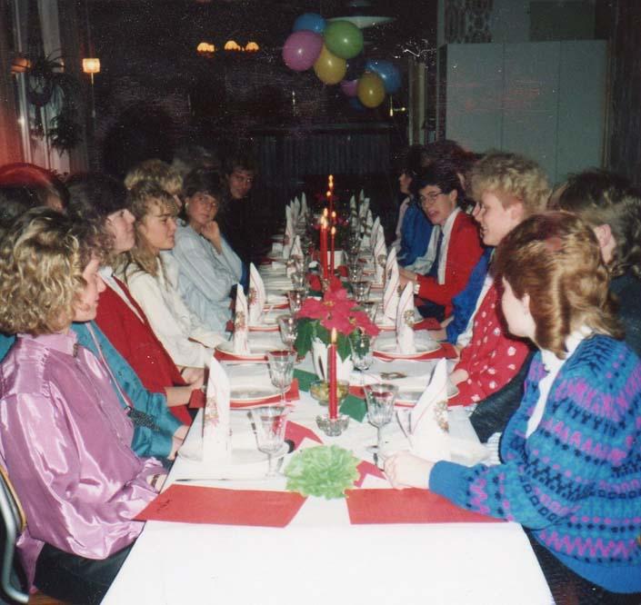1986-87 Nyttårsleir