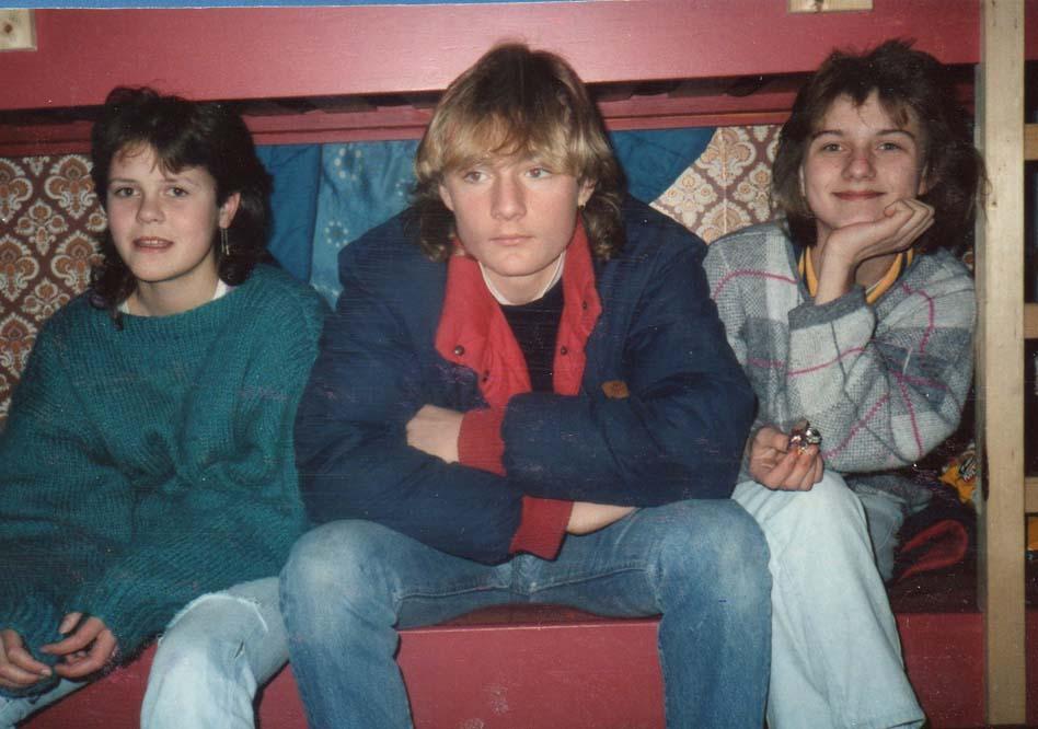1987 På rommet c