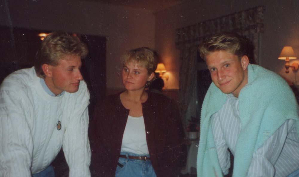 1990 20årsjub mimring2
