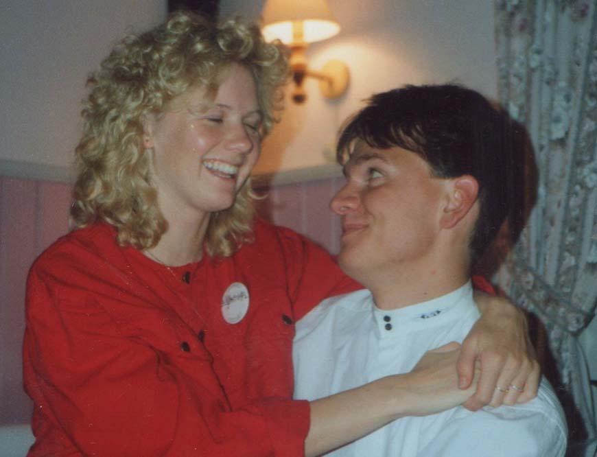 1990 20årsjub mimring7