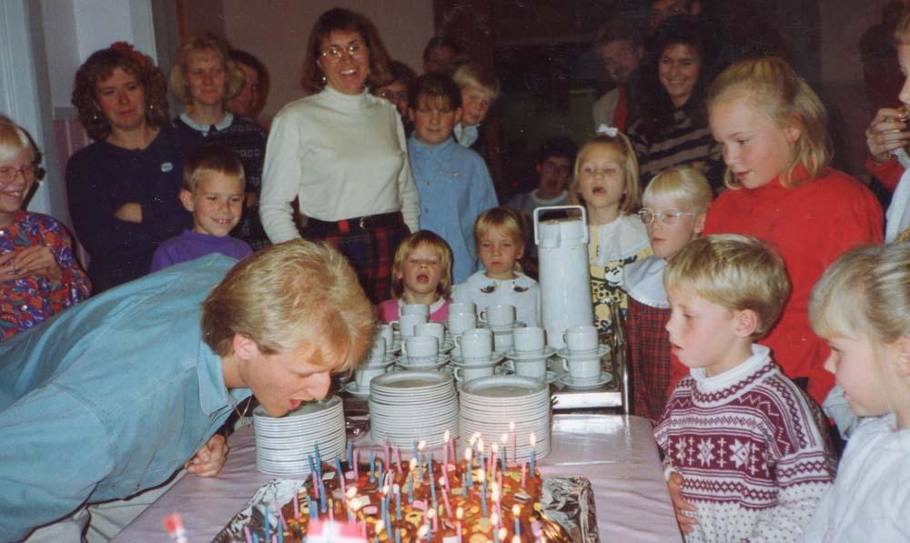 1992 150 års jub 0