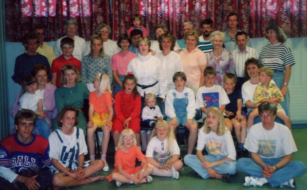 1992 generasjonsw 2