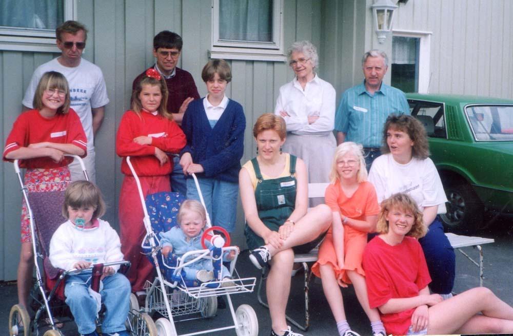 1992 generasjonsw 4