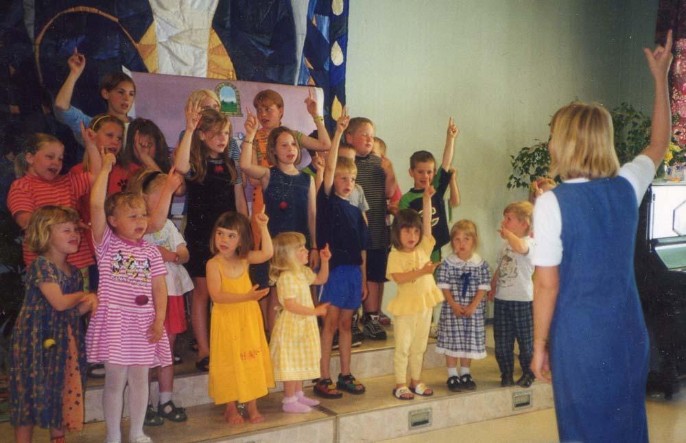 1998 bitteleir 1