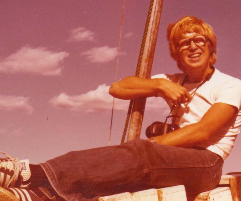 1979 Hvaler 2