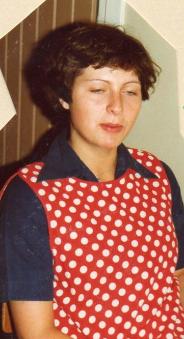1979 husmor Liv