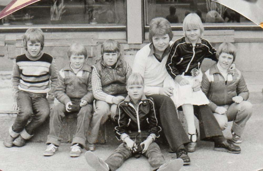 1979 påske 3