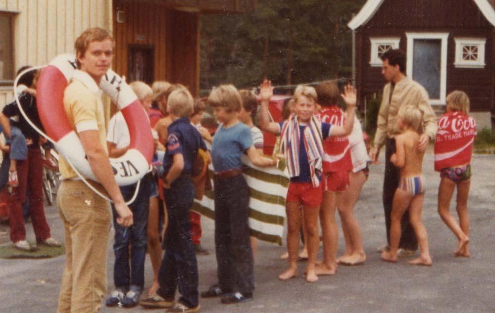 1980 Langleir b