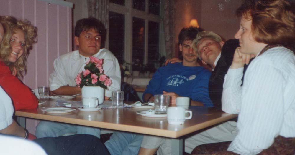 1990 20årsjub mimring3