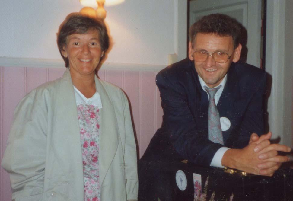 1990 20årsjub mimring8