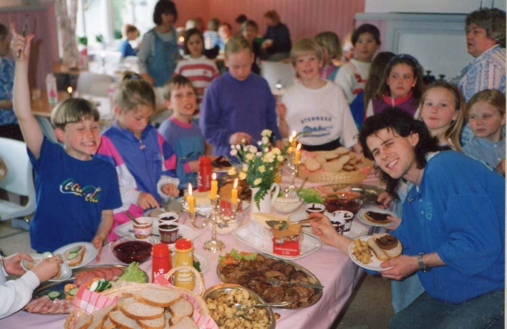 1992 barneleir 4jpg