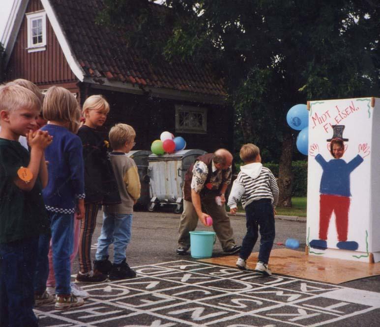 1996 storfamiliens dag 11