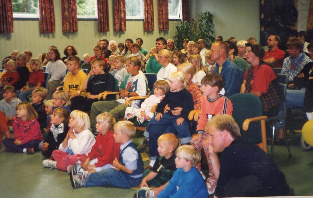 1996 storfamiliens dag 4b