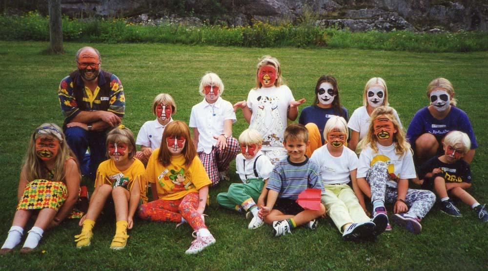 1997 storfamiliens dag 3jpg